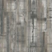 vintage ash