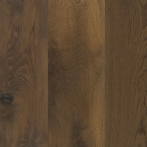 LAMETT ENGINEERED WOOD FLOORING ATLANTA COLLECTION VINTAGE OAK