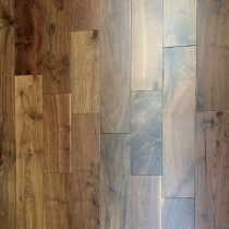 Y2 ENGINEERED WOOD FLOORING AMERICAN BLACK WALNUT UV LACQUERED
