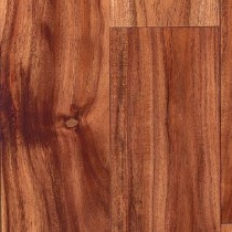 CANADIA ENGINEERED WOOD FLOORING MONTREAL COLLECTION WALNUT ACACIA NATURAL  RUSTIC UV SATIN LACQUERED 120X300-1200MM