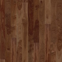 BOEN Urban Contrast Collection WALNUT AMERICAN ANIMOSO