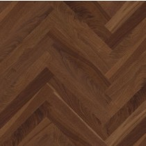 BOEN HERRINGBONE ENGINEERED WOOD FLOORING CLASSIC COLLECTION NATURE WALNUT AMERICAN PRIME MATT LACQUERED 70MM-CALL FOR PRICE
