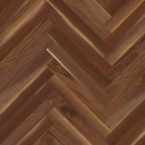 BOEN HERRINGBONE ENGINEERED WOOD FLOORING CLASSIC COLLECTION BALTIC WALNUT AMERICAN PRIME LIVE NATURAL OIL  70MM-CALL FOR PRICE