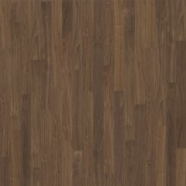 KAHRS Living Collection Walnut  Sugar FSC Satin  Lacquer