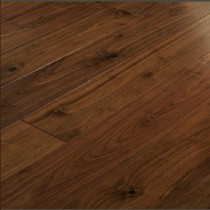 LIVIGNA ENGINEERED WALNUT OILED FLOORING