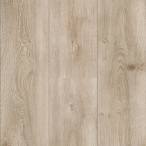 LIFESTYLE LAMINATE SOHO COLLECTION WARDOUR OAK