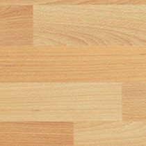 LIFESTYLE LAMINATE  KENSINGTON COLLECTION WARM BEECH