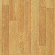 LIFESTYLE LAMINATE  MAYFAIR COLLECTION WARM OAK