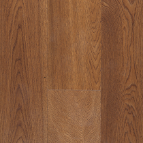 LAMETT ENGINEERED WOOD FLOORING NEW YORK COLLECTION WHEAT OAK