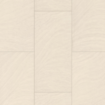 whitesandstone