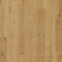 QUICK STEP LAMINATE ENGINEERED ELIGNA COLLECTION OAK WHITE LIGHT