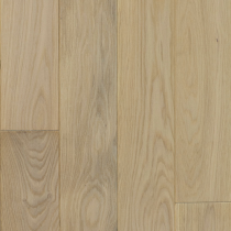 LAMETT SOLID WOOD FLOORING VIENNA XL COLLECTION WHITE OAK
