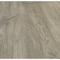 LUVANTO CLICK LVT LUXURY DESIGN FLOORING WHITE OAK