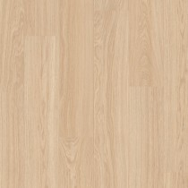 QUICK STEP LAMINATE ENGINEERED PERSPECTIVE WIDE  COLLECTION OAK WHITE OILED