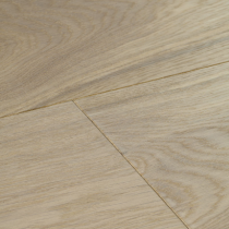 Y2 ENGINEERED WOOD FLOORING CLICK OAK WHITE OILED