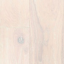CANADIA ENGINEERED WOOD FLOORING ONTARIO-WIDE COLLECTION OAK MOUNTAIN WHITE RUSTIC BRUSHED WHITE UV LACQUERED 190X1830MM