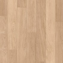 QUICK STEP LAMINATE ENGINEERED PERSPECTIVE COLLECTION OAK WHITE VARNISHED