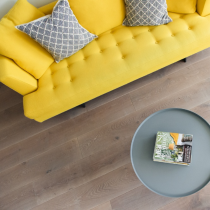 ECO EUROPEAN PREMIUM ENGINEERED FLOORING ECHOWOOD COLOURS WILD ROSE RUSTIC OAK
