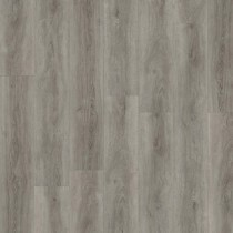 LIFESTYLE FLOORS LVT PALACE COLLECTION WINDSOR OAK