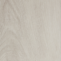LIFESTYLE FLOORS LVT PALACE COLLECTION WINTER OAK
