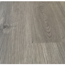 LUVANTO CLICK LVT LUXURY DESIGN FLOORING WINTER OAK