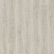 LIFESTYLE FLOORS LVT PALACE COLLECTION WINTER OAK 2.5mm