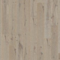 QUICK STEP ENGINEERED WOOD MASSIMO COLLECTION OAK WINTER STORM