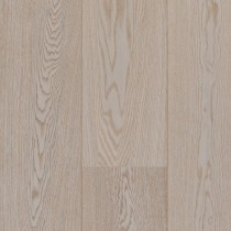 Lalegno Engineered Wood Flooring Witmat OAK