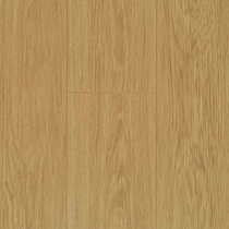 LIFESTYLE LAMINATE  WESTMINSTER COLLECTION NATURAL OAK