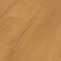 CANADIA LAMINATE FLOORING 8MM CLASSIC COLLECTION YORKSHIRE OAK 8MM
