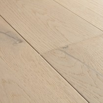 QUICK STEP ENGINEERED WOOD COMPACT COLLECTION OAK ZAPHYR