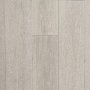 GILVA ELOY Oak Flooring Pure White Brushed & Matt Lacquered