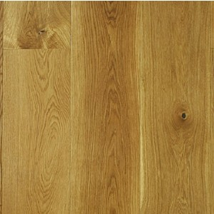 BELLA COLUMBUS Oak Flooring Brushed & Oiled