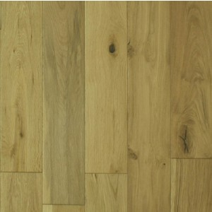 DEPRESSA PALMDALE Oak Flooring Brushed & Oiled