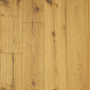 DEPRESSA LANCASTER Oak Flooring Brushed & Oiled
