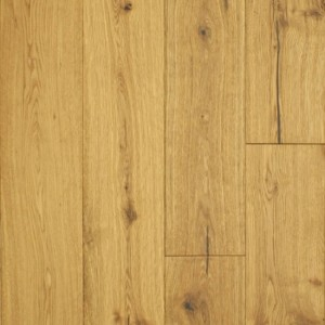 DEPRESSA RIVERSIDE Oak Flooring Lacquered