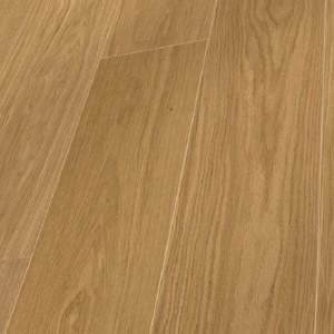 ELIPTICA DARRO Oak Flooring Natural Matt Oiled
