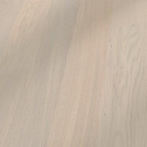 ELIPTICA DIEZMA Oak Flooring Nevada Matt Oiled