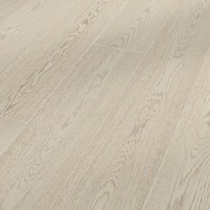ELIPTICA DILAR Oak Flooring Caribbean Matt Oiled