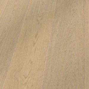ELIPTICA DUDAR Oak Flooring Kalahari Matt Oiled