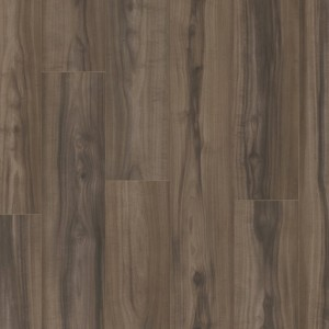MEISTER GERMAN QUALITY LAMINATE FLOORING DD300 CATEGA FLEX COLLECTION WALNUT 5MM