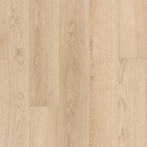 MEISTER GERMAN QUALITY LAMINATE FLOORING LS300 TALAMO COLLECTION VANILLE OAK 8MM