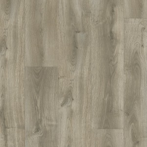 MEISTER GERMAN QUALITY LAMINATE FLOORING LD300 | 25 MELANGO COLLECTION MOHAIR VINTAGE GREY OAK 9MM
