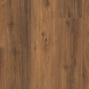MEISTER GERMAN QUALITY LAMINATE FLOORING CLASSIC LD75 COLLECTION BROWN CHIEMSEE OAK 8MM