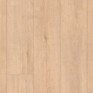 MEISTER GERMAN QUALITY LAMINATE FLOORING CLASSIC LD75 COLLECTION TAVERNA OAK 8MM