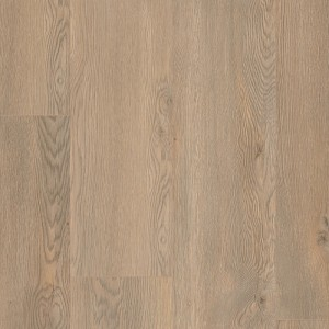 MEISTER GERMAN QUALITY LAMINATE FLOORING DD300 CATEGA FLEX COLLECTION LIGHT MOUNTAIN OAK 5MM