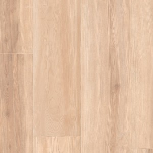 MEISTER GERMAN QUALITY LAMINATE FLOORING DD300 CATEGA FLEX COLLECTION ASH 5MM