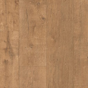 MEISTER GERMAN QUALITY LAMINATE FLOORING DD300 CATEGA FLEX COLLECTION COGNAC ENGLISH OAK 5MM