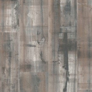 MEISTER GERMAN QUALITY LAMINATE FLOORING DD300 CATEGA FLEX COLLECTION VINTAGE ASH 5M