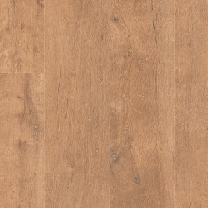 MEISTER GERMAN QUALITY LAMINATE FLOORING DD300 CATEGA FLEX COLLECTION NATURAL ENGLISH OAK 5MM